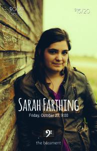 Oct23-Farthing