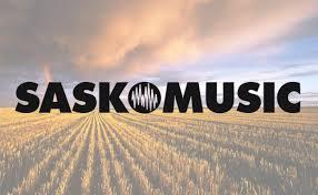 Saskmusic2015